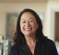 Pamela Koide Hyatt